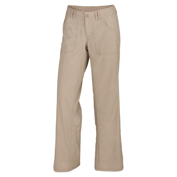 Horizon 2.0  - Women's Pants