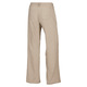 Horizon 2.0  - Women's Pants - 1