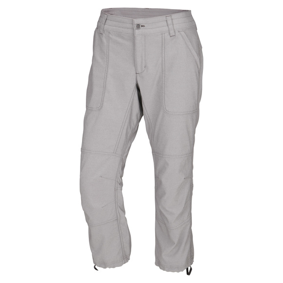 Pilsner Peak - Women's Capri Pants