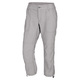 Pilsner Peak - Women's Capri Pants - 0