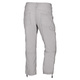 Pilsner Peak - Women's Capri Pants - 1