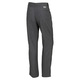 Bridge To Bluff - Men's Pants - 1