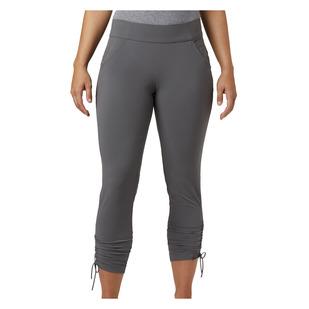 Anytime Casual - Pantalon 7/8 pour femme