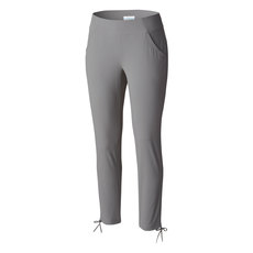 Anytime Casual - Women's 7/8 pants