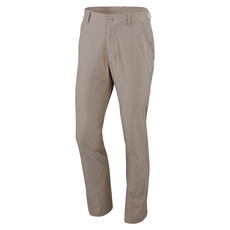 Global Adventure III - Men's Pants