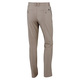 Global Adventure III - Men's Pants  - 1