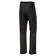 Silver Ridge - Pantalon transformable pour homme    - 1