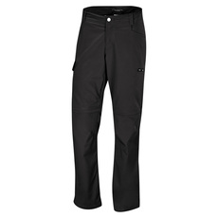 Silver Ridge - Pantalon transformable pour homme