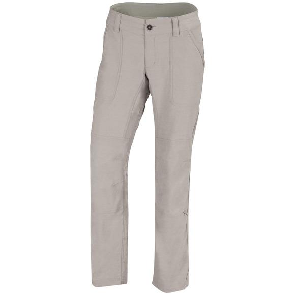Pilsner Peak - Pantalon pour femme