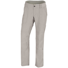 Pilsner Peak - Women's Pants