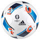 Euro 2016 Top Glider - Soccer Ball   - 0