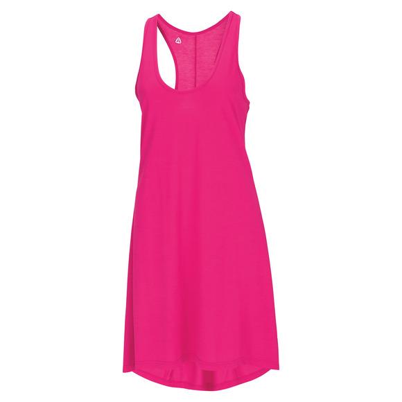 Tess - Robe pour femme