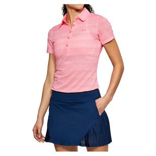 Zinger Novelty - Women's Polo