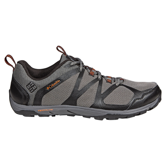Conspiracy Scalpel - Men's Outdoor Shoes