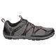 Conspiracy Scalpel - Chaussures de plein air pour homme   - 0