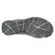 Conspiracy Scalpel - Chaussures de plein air pour homme   - 1