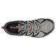 Conspiracy Scalpel - Chaussures de plein air pour homme   - 2