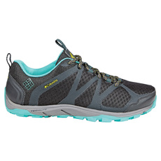 Conspiracy Scalpel - Women's Outdoor Shoes