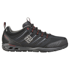 Ventrailia Razor Outdry - Men's Outdoor Shoes