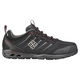 Ventrailia Razor Outdry - Men's Outdoor Shoes - 0