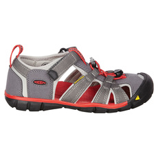 Seacamp II CNX Y - Child Sport Sandals