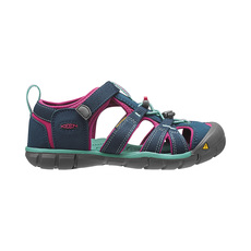 Seacamp II CNX Jr - Kids' Sandals