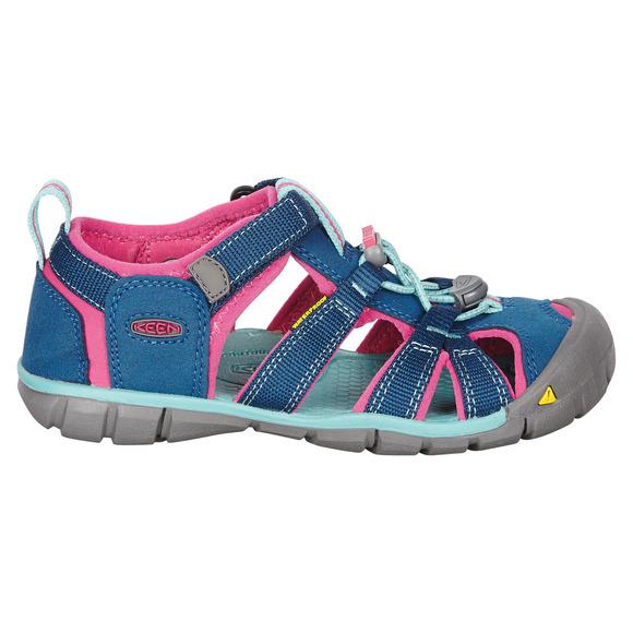 Seacamp II CNX Jr - Junior Sandals