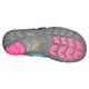 Seacamp II CNX Jr - Junior Sandals  - 1
