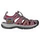 Whisper - Women's Sport Sandals  - 0