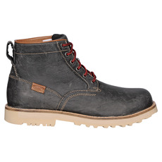 The 59 - Men's Fashion Boots