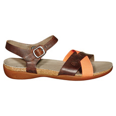 Dauntless Ankle - Women's Sandals