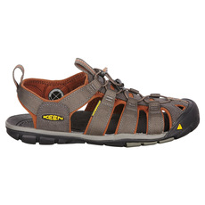 Clearwater CNX - Men's Walking Sandals