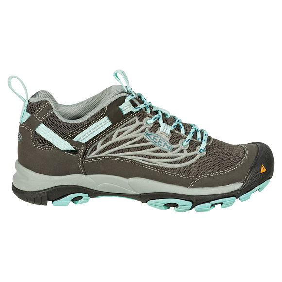 Saltzman - Women's Outdoor Shoes