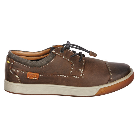 Glenhaven - Men's Fashion Shoes