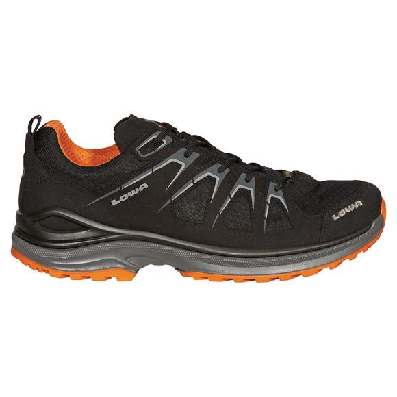 Innox Evo GTX LO - Men's Outdoor Shoes