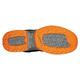 Innox Evo GTX LO - Men's Outdoor Shoes  - 1