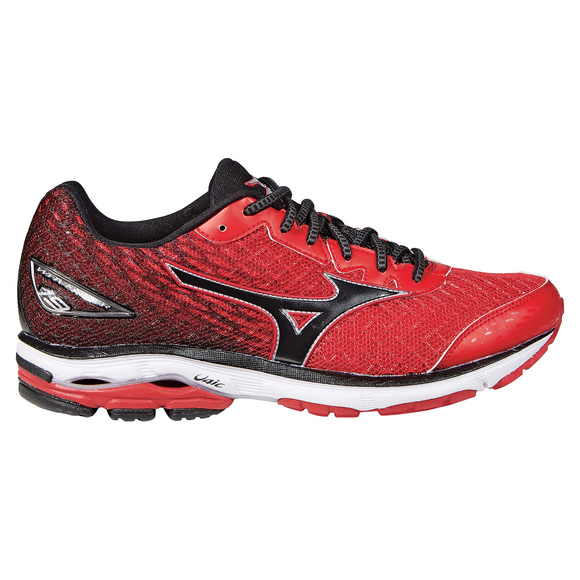 Wave Rider 19 - Men's Running Shoes