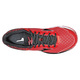 Wave Rider 19 - Men's Running Shoes  - 2