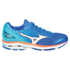 Wave Rider 19 - Women's Running Shoes