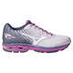 Wave Rider 19 - Women's Running Shoes     - 0