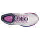 Wave Rider 19 - Women's Running Shoes     - 2