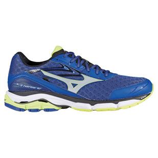 Wave Inspire 12 - Men's Running Shoes