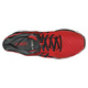 Gel-Nimbus 18 - Men's Running Shoes  - 2