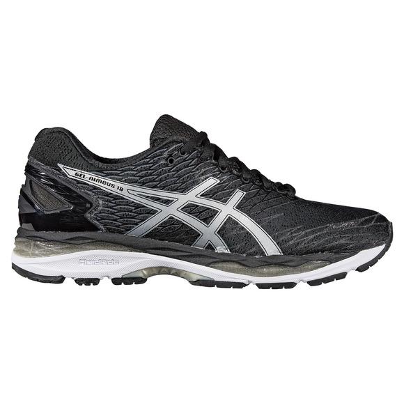 Gel-Nimbus 18 - Men's Running Shoes