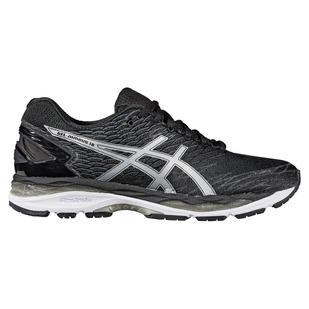 Gel-Nimbus 18 - Chaussures de course pour homme