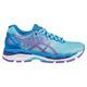 Gel-Nimbus 18 - Chaussures de course pour femme  - 0