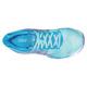 Gel-Nimbus 18 - Chaussures de course pour femme  - 2