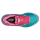 Gel-Nimbus 18 - Women's Running Shoes   - 2