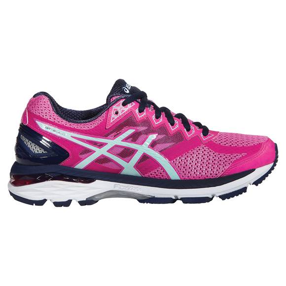 GT-2000 4 - Women's Running Shoes