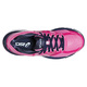 GT-2000 4 - Women's Running Shoes   - 2
